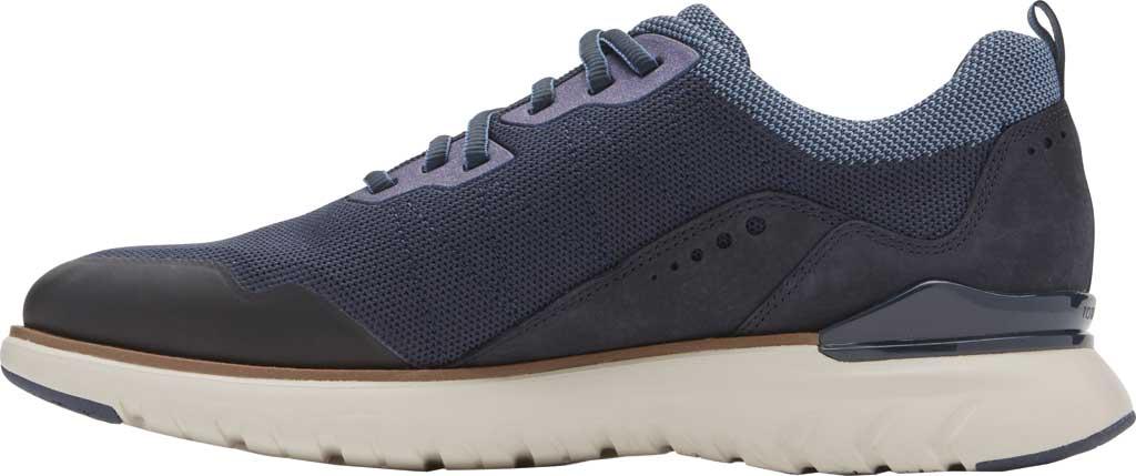 Men's Rockport Total Motion Sport Mudguard Sneaker, , large, image 3