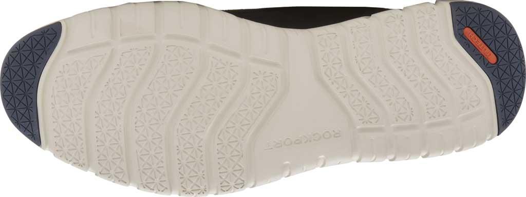 Men's Rockport Total Motion Sport Mudguard Sneaker, , large, image 5