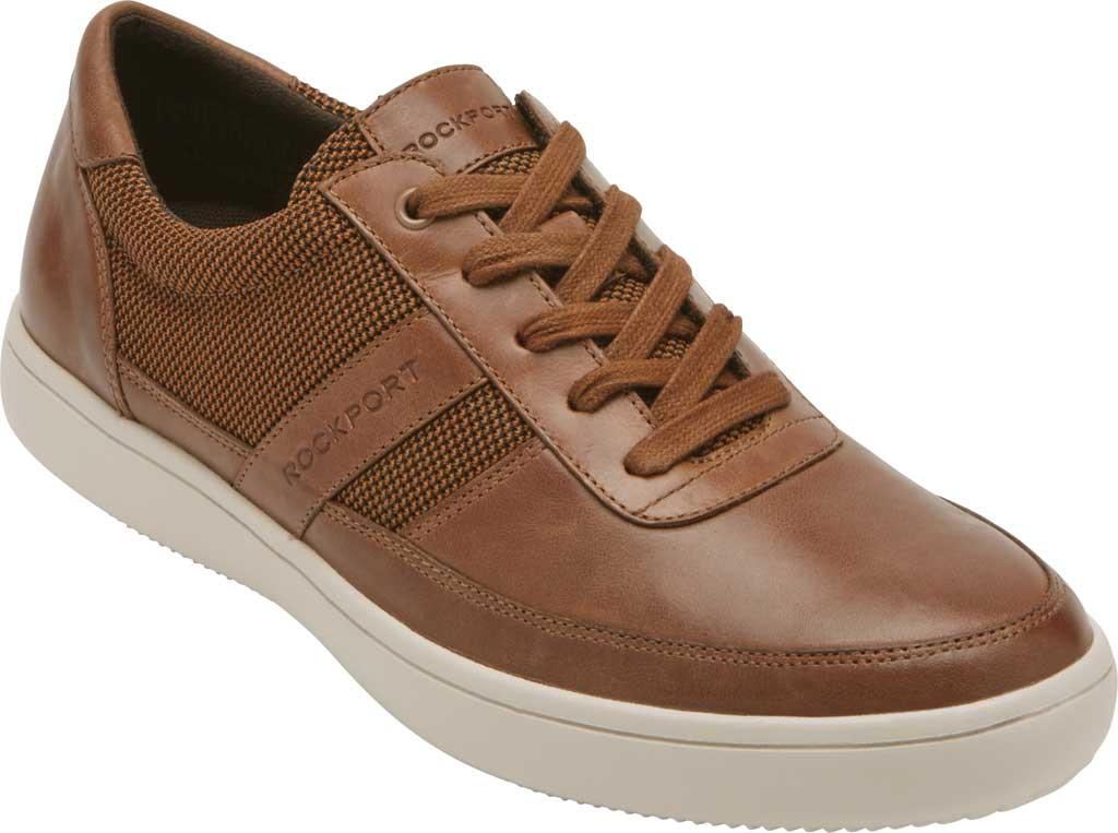 Men's Rockport City Lites Colle Ubal Sneaker, , large, image 1