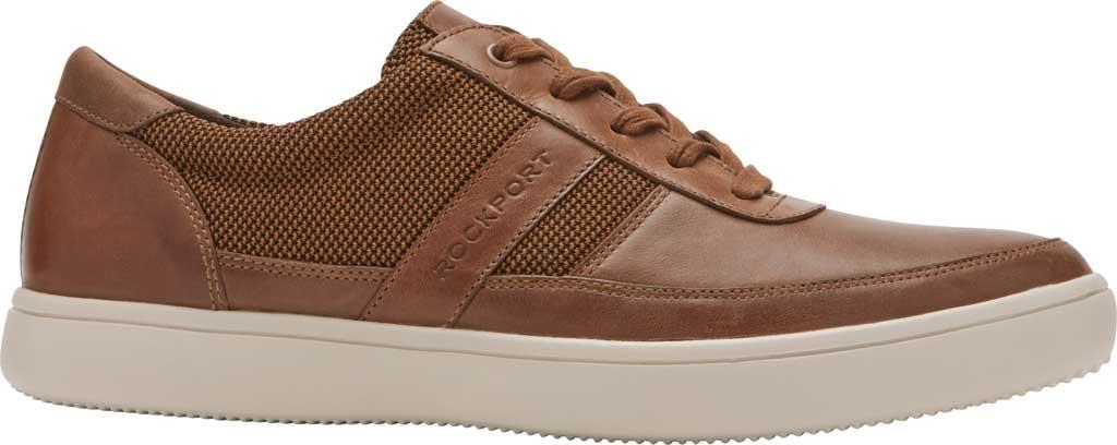 Men's Rockport City Lites Colle Ubal Sneaker, , large, image 2