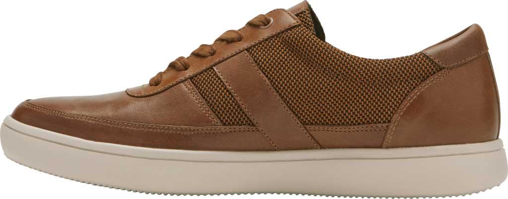 Men's Rockport City Lites Colle Ubal Sneaker, , large, image 3