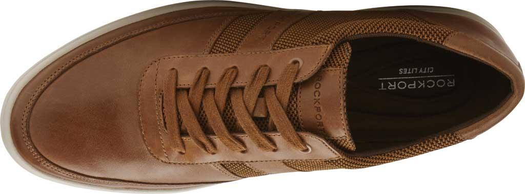 Men's Rockport City Lites Colle Ubal Sneaker, , large, image 4