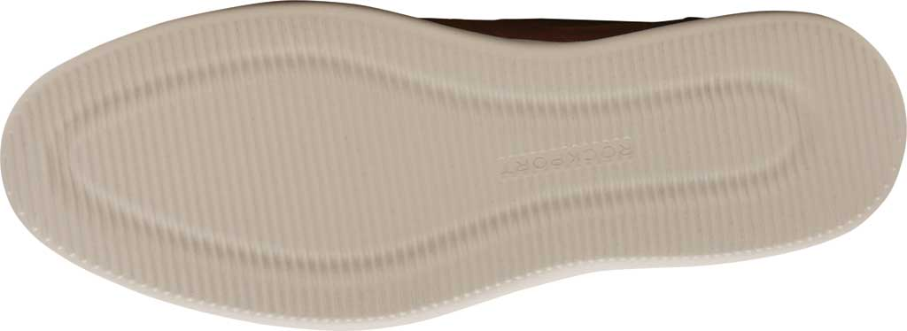 Men's Rockport City Lites Colle Ubal Sneaker, , large, image 5