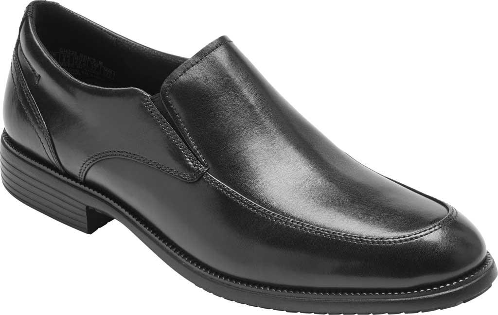 Men's Rockport Total Motion DresSport Loafer, , large, image 1