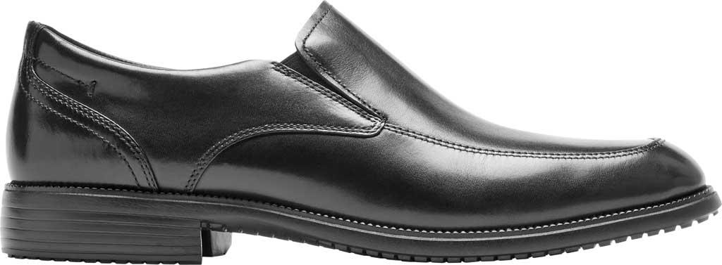 Men's Rockport Total Motion DresSport Loafer, , large, image 2