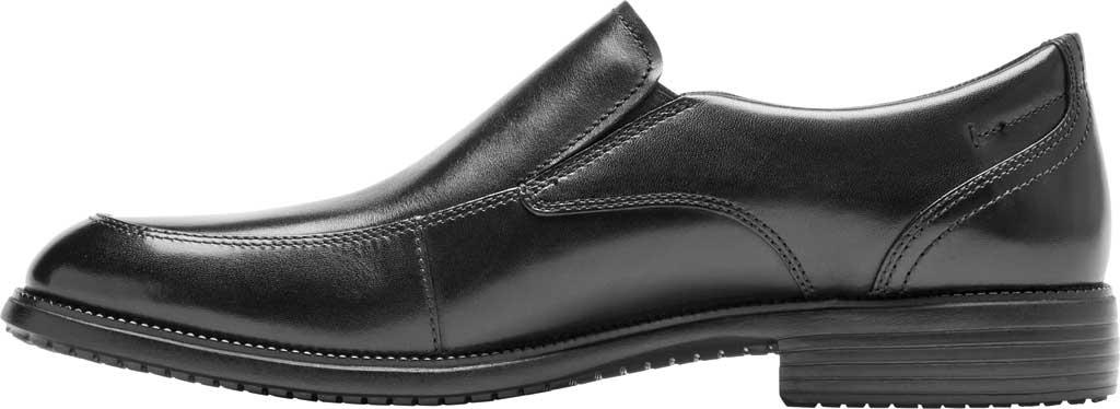 Men's Rockport Total Motion DresSport Loafer, , large, image 3
