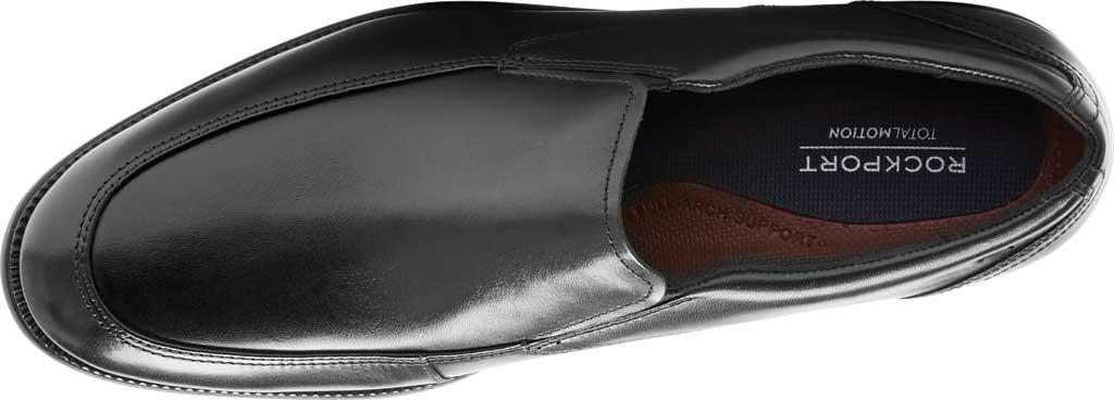 Men's Rockport Total Motion DresSport Loafer, , large, image 4