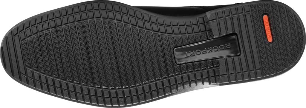 Men's Rockport Total Motion DresSport Loafer, , large, image 5
