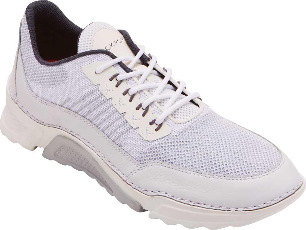 Men's Rockport Rocsports Ubal Sneaker, , large, image 1