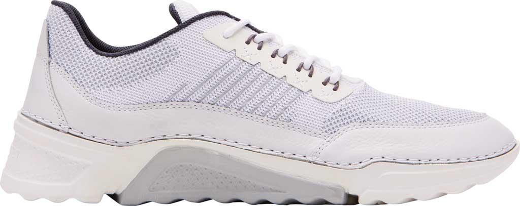 Men's Rockport Rocsports Ubal Sneaker, , large, image 2