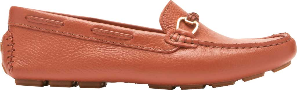 Women's Rockport Bayview Loafer, , large, image 2