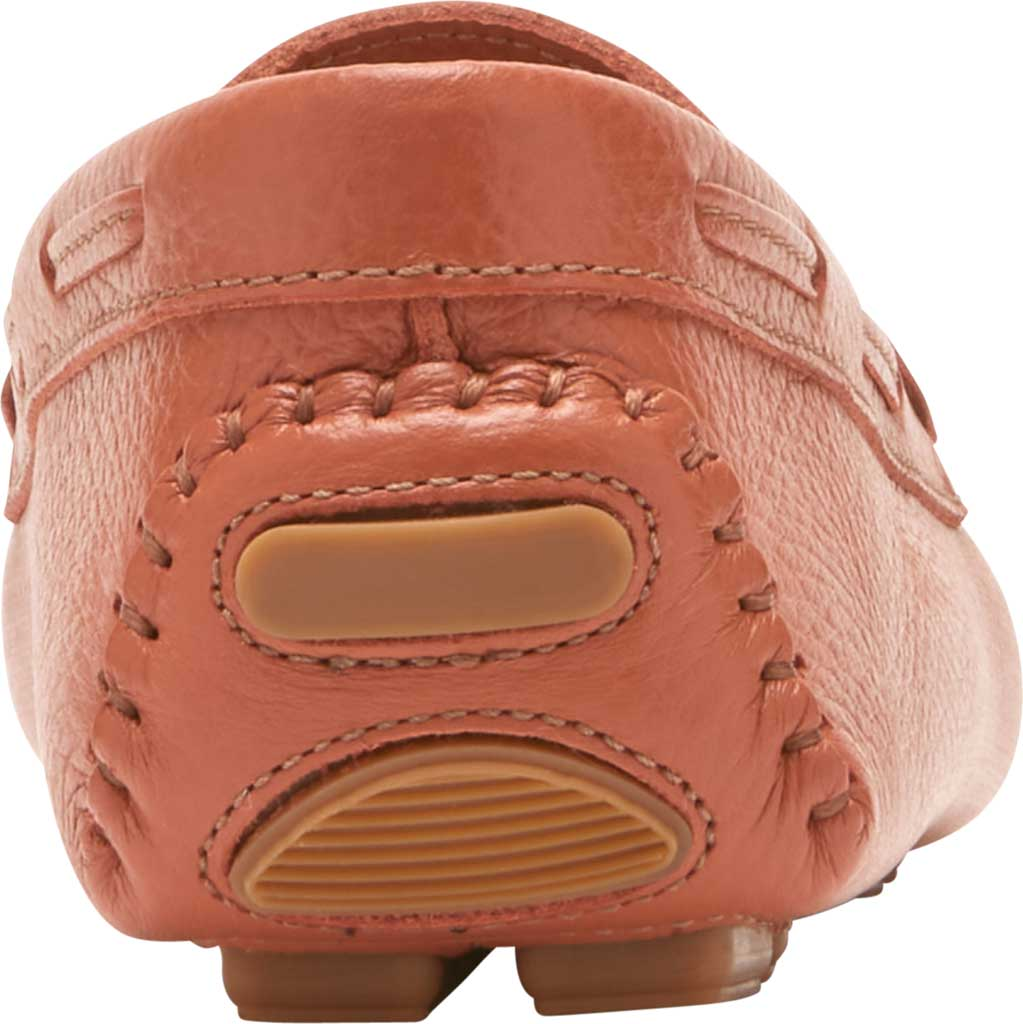 Women's Rockport Bayview Loafer, , large, image 3
