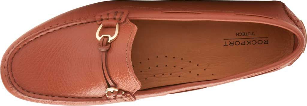 Women's Rockport Bayview Loafer, , large, image 4