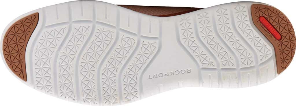 Women's Rockport Total Motion Sport Knit Sneaker, , large, image 5