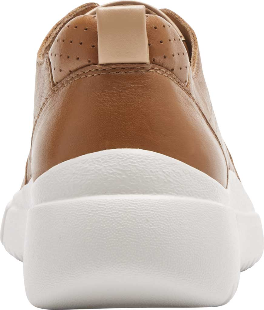 Women's Rockport R-Evolution Perf Lace Sneaker, , large, image 3