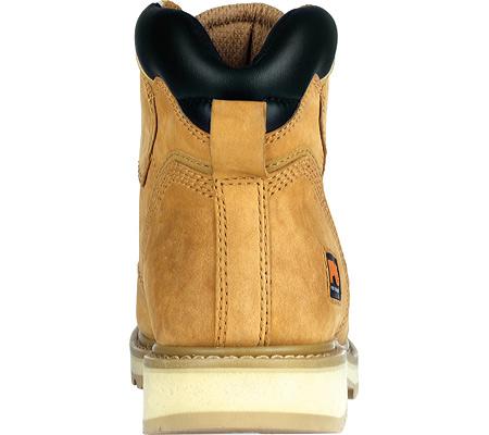 "Men's Timberland PRO Pit Boss 6"" Soft Toe Boot, , large, image 2"