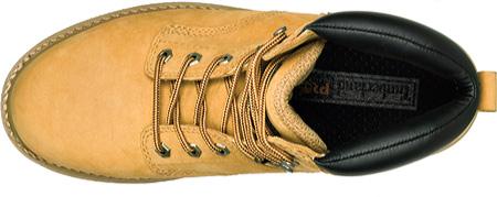 "Men's Timberland PRO Pit Boss 6"" Soft Toe Boot, , large, image 3"