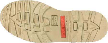 "Men's Timberland PRO Pit Boss 6"" Soft Toe Boot, , large, image 4"