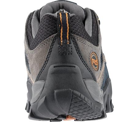 Men's Timberland PRO Mudsill Low Steel Toe, , large, image 2