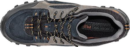 Men's Timberland PRO Mudsill Low Steel Toe, , large, image 3