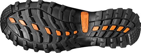 Men's Timberland PRO Mudsill Low Steel Toe, , large, image 4