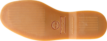 Men's Timberland Classic Boat 2-Eye, Rootbeer Smooth Leather, large, image 4