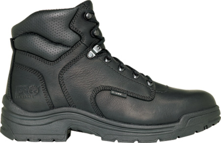 Women's Timberland PRO TiTAN® Safety Toe, , large, image 1