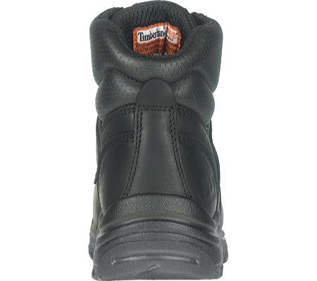 Women's Timberland PRO TiTAN® Safety Toe, , large, image 2