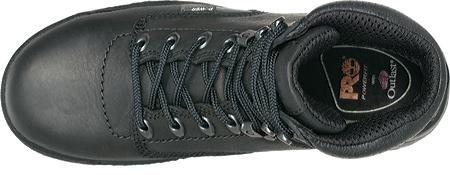 Women's Timberland PRO TiTAN® Safety Toe, , large, image 3