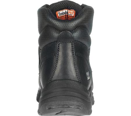 "Men's Timberland PRO TiTAN® 6"" Composite Toe Boot, , large, image 2"