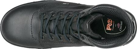 "Men's Timberland PRO TiTAN® 6"" Composite Toe Boot, , large, image 3"