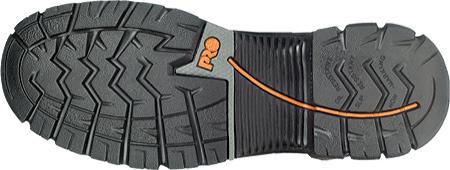 "Men's Timberland PRO Endurance PR 8"" Steel Toe, Brown Full Grain Leather, large, image 5"