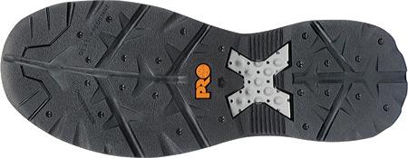 "Men's Timberland PRO Endurance PR 6"" Soft Toe, Briar Full Grain Leather, large, image 2"