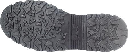Men's Timberland PRO Rigmaster Waterproof Steel Toe Wellington, Wheat Bandit Leather, large, image 4