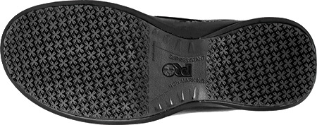 Men's Timberland PRO Gladstone ESD Steel Toe Slip-On, Brown Full Grain Leather, large, image 2