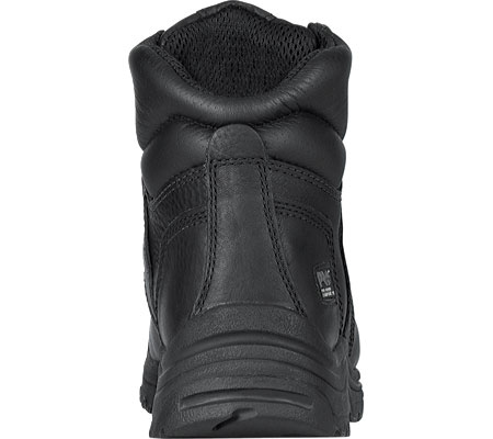 "Men's Timberland PRO TiTAN 6"" Composite Toe, , large, image 3"