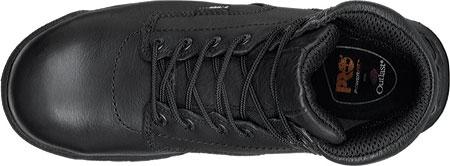 "Men's Timberland PRO TiTAN 6"" Composite Toe, , large, image 4"