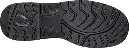 "Men's Timberland PRO TiTAN 6"" Composite Toe, , large, image 5"