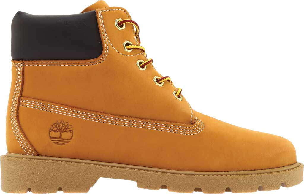 Children's Timberland 6 Inch Classic Boot Youth, , large, image 2