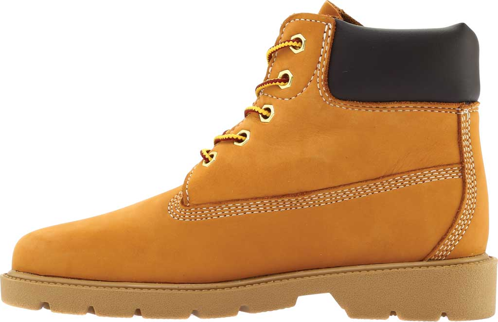 Children's Timberland 6 Inch Classic Boot Youth, , large, image 3
