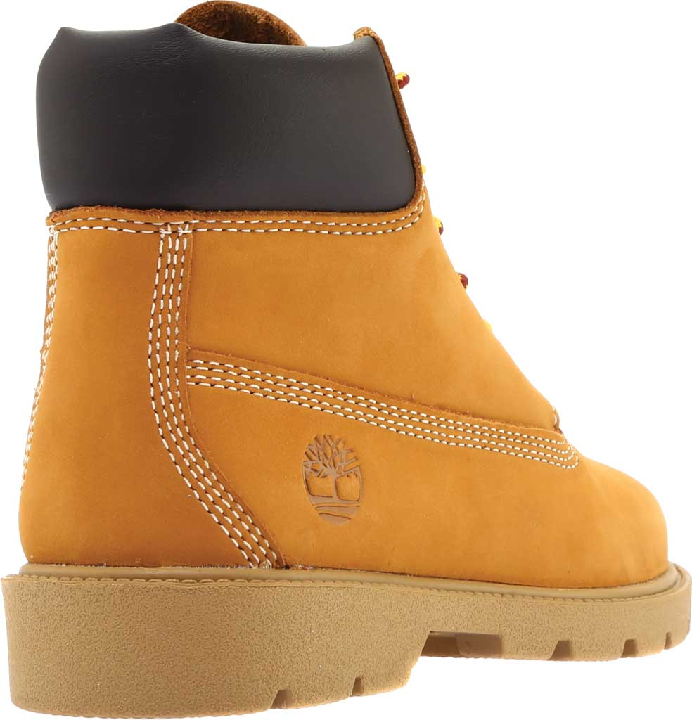 Children's Timberland 6 Inch Classic Boot Youth, , large, image 4