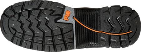 "Men's Timberland PRO 6"" Endurance Steel Toe Work Boot, Brown Full Grain Leather, large, image 2"
