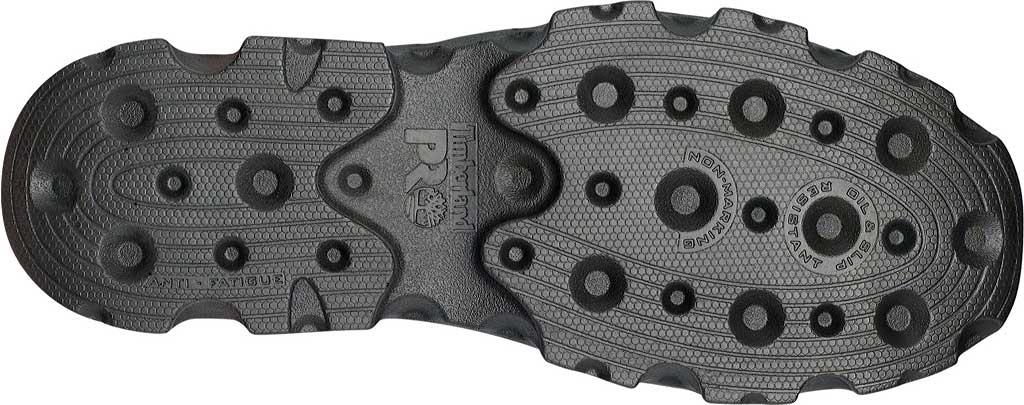 Men's Timberland PRO Powertrain Sport Alloy Safety Toe SD Plus Shoe, , large, image 6