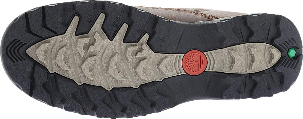 Men's Timberland Chocorua Trail 2.0 GORE-TEX Waterproof Hiking Shoe, Medium Brown Full Grain Leather, large, image 6