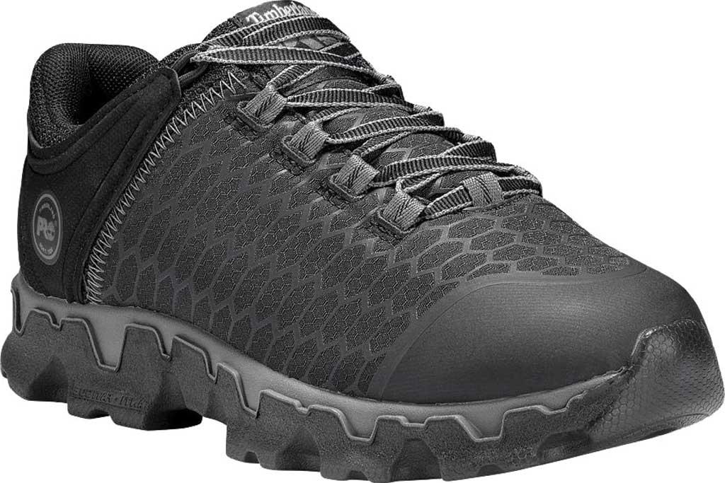 Women's Timberland PRO Powertrain Sport Alloy Toe EH Work Shoe, , large, image 1