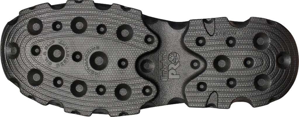 Women's Timberland PRO Powertrain Sport Alloy Toe EH Work Shoe, , large, image 5