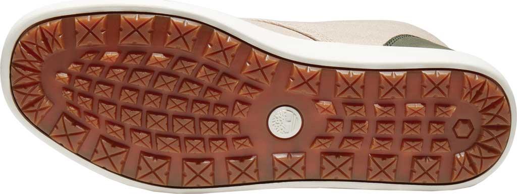 Men's Timberland Ashwood Park EK+ Chukka Boot, , large, image 5