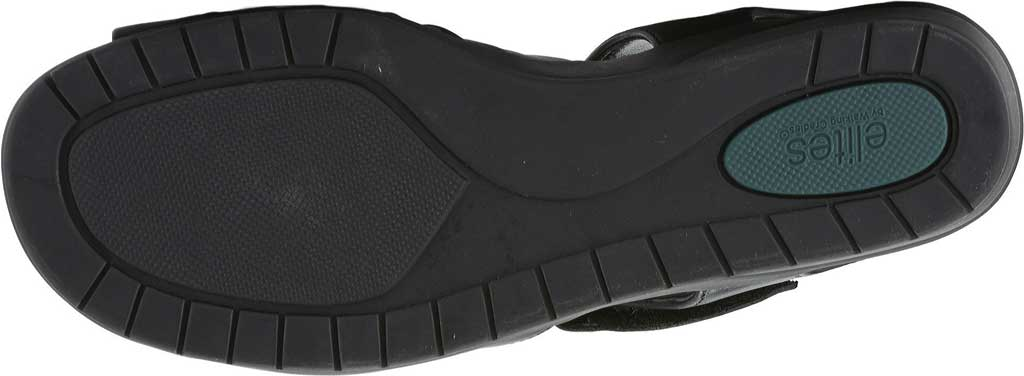 Ped-Lite Women/'s Valerie Shoe
