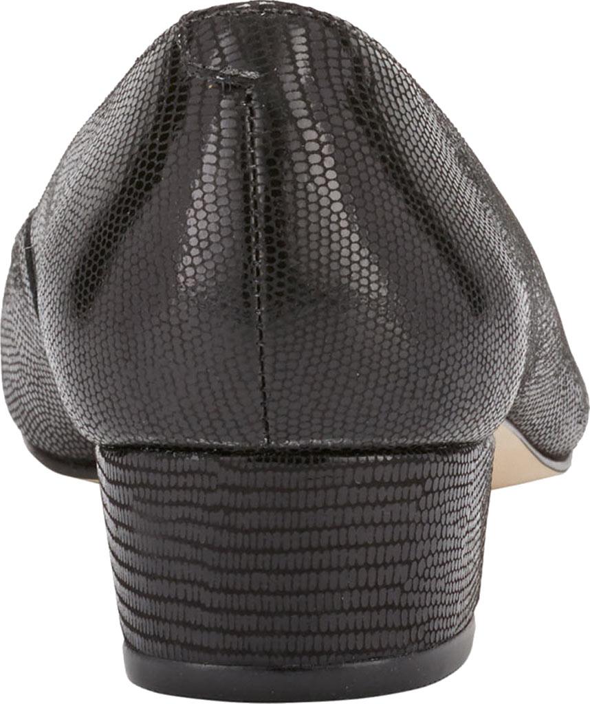 Choose SZ//color Details about  /Walking Cradles Women/'s Heidi Pump