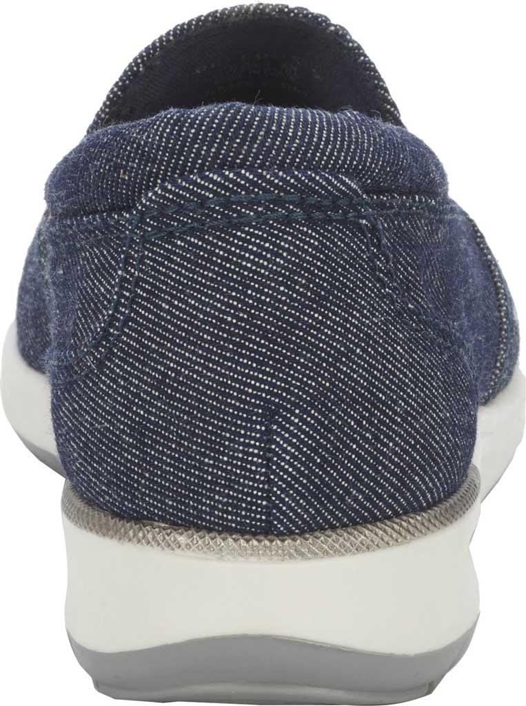 Women's Walking Cradles Orleans Sneaker, , large, image 4